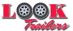 LookTrailerslogo