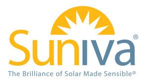 Suniva_logo_2012_02_02