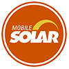 Mobile Solar Solutions