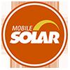 Mobile Solar